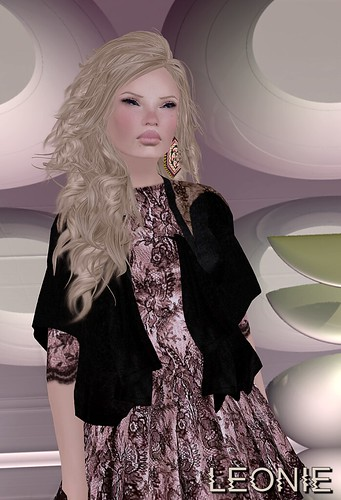 Incredibly Vast Array SL Blog 2