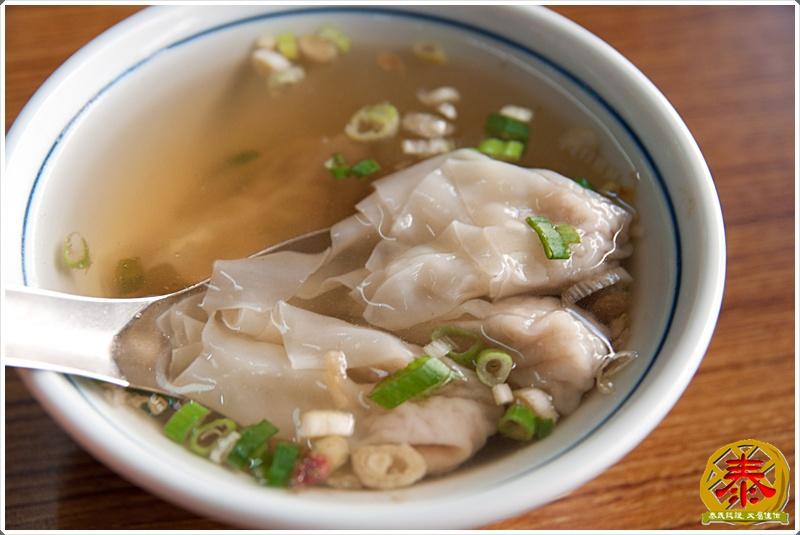 2011.07.08 福州金魚麵店-5