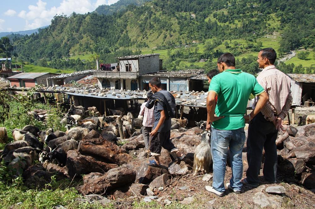 1003_Nepal_045