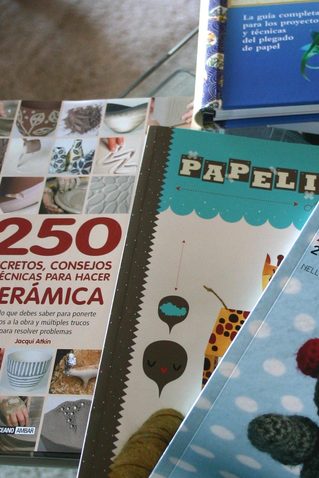 libros_3_20111126 - Version 2