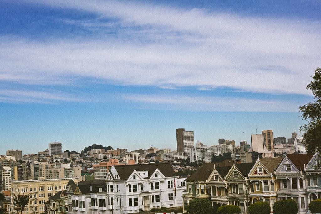 San Fran Day 3 (2 of 21)