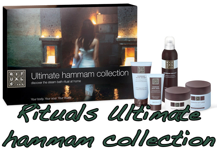Rituals-Ultimate-Hammam-Collection-groot copy