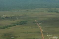 Guyana-0962
