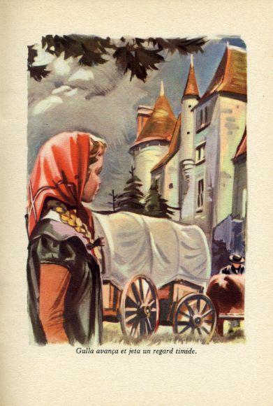 Gulla fille de la colline, by SANDWALL-BERGSTROM -image-50-150