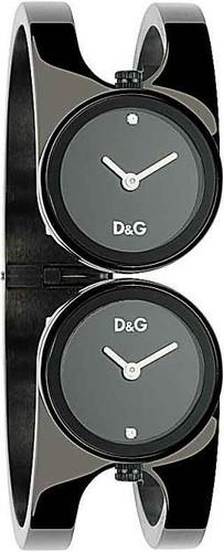 reloj-Dolce-Gabbana-Mix-DW0375