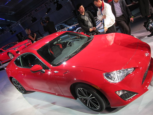 Scion FR-S Reval Nov 2011 024