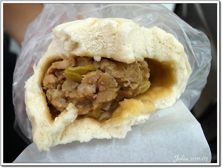 卑南肉包 (3)
