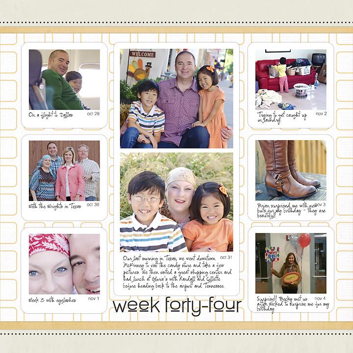 2011_week44 web