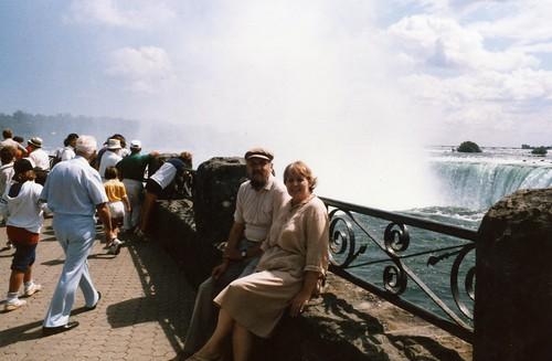 Niagara_Falls_001