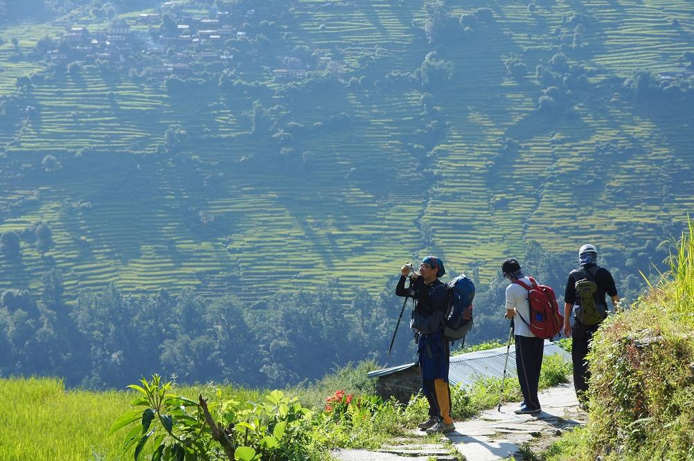 1006_Nepal_074