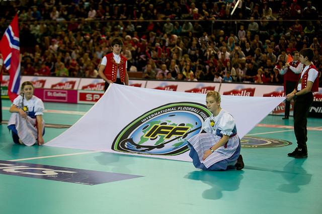 WFC 2011 Switzerland 6453486119_87fb8713d6_z