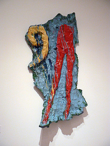 claes oldenburg red tights with fragments.jpg