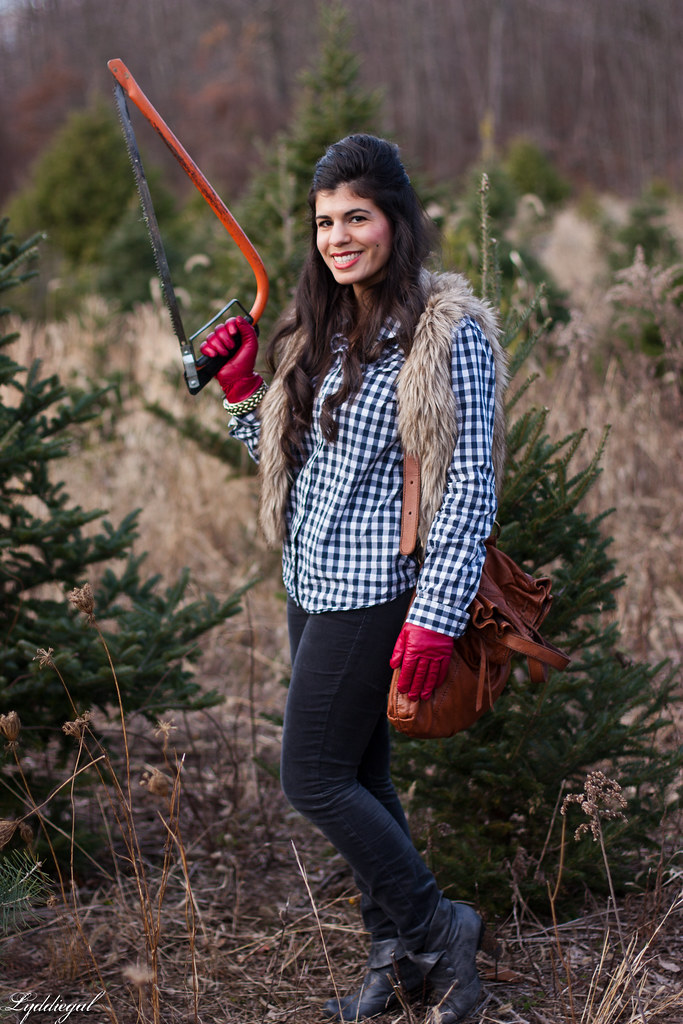 just your average lumberjack-2.jpg