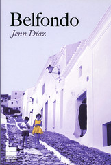 Jenn Díaz, Belfondo