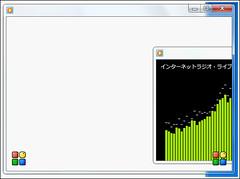 BSR_Screen_Recorder_02