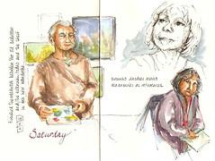 19-11-11a by Anita Davies