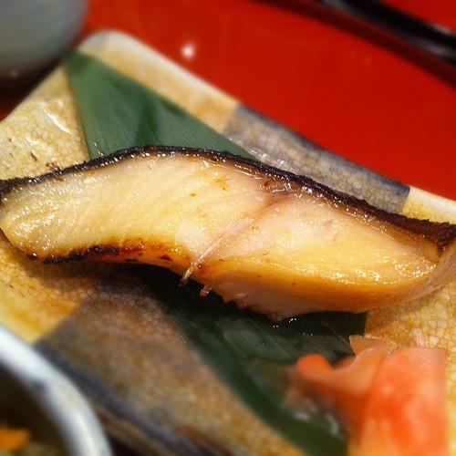 2011-12-07 suzunami