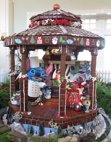 Swan Club Holiday Gift And Craft Show De Pere Wi