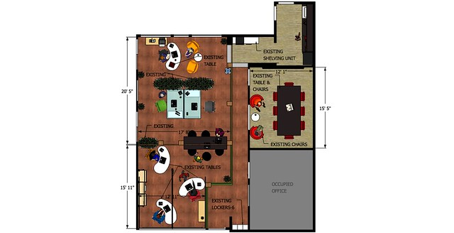Adams Office Floor Plan Explore Urbaneapts 39 Photos On
