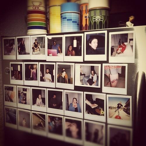 fridge #31DDD