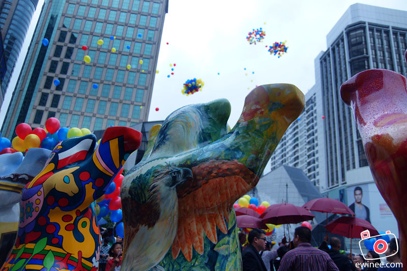 UNITED-BUDDY-BEARS-PAVILION-KL-balloon