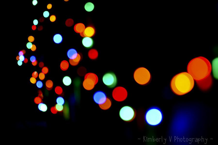 Christmas2-EDIT