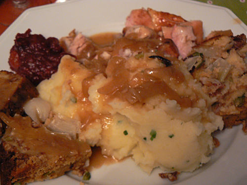 assiette de Thanksgiving.jpg