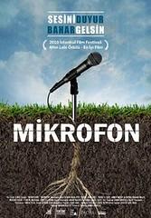 Mikrofon - Microphone (2011)