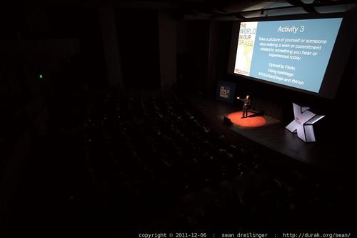 2011-12-06, 2011-12-06-export, TEDxSanDiego… _MG_3977