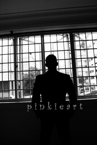 07-13Aug2011: Shadow(1) by b0y_m3nth4