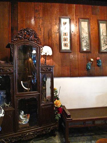 IMG_1675 务边怀古楼 , Gopeng Museum