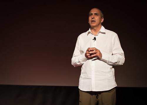 Fernando Lloveras