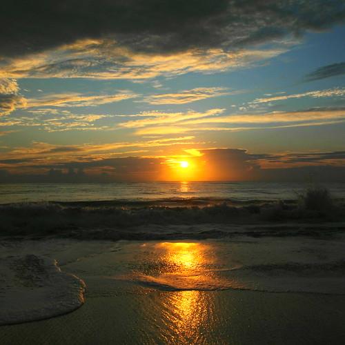 fl sunrisesunsetsverobeach