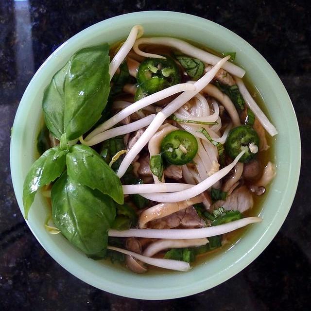 Faux Pho Flickr Photo Sharing