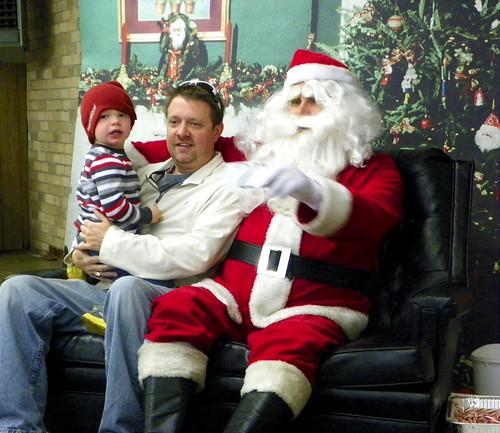 111203 Matt +Coleman + Santa 01 copy