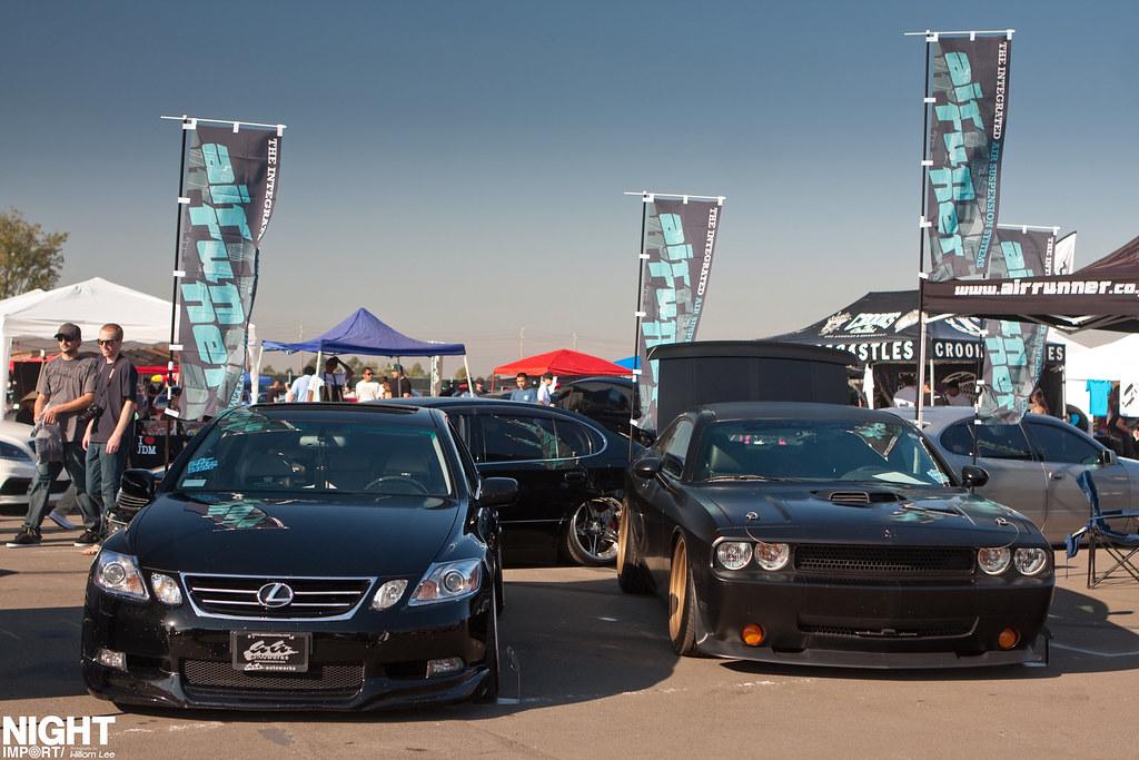 AutoCon 2011-199