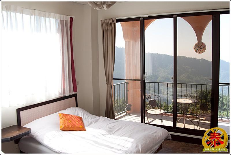 2011-12-03雲洞山莊 (6)