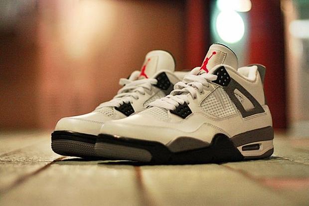 Air-jordan-white-cement-1