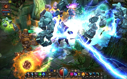 combovid-screenshot-torchlight-alchemist-02