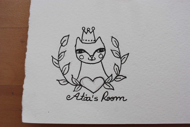 posible logo