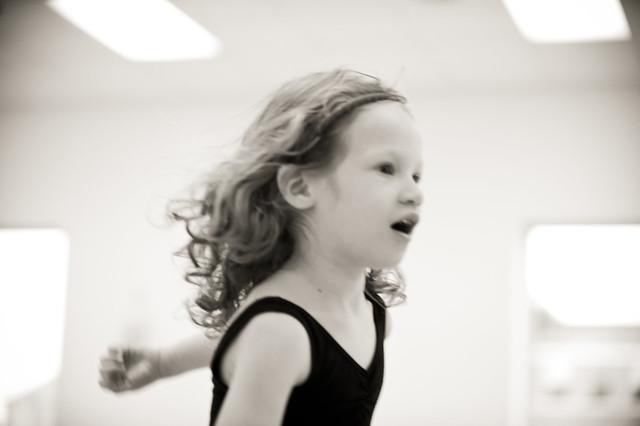 12-13-11_dance_148