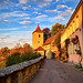 IMG_31286_7_8_ETM1 / Rothenburg ob der Tauber by Dan//Fi