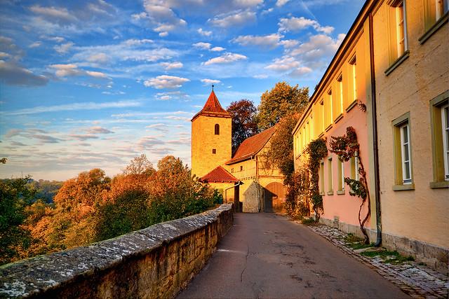 IMG_31286_7_8_ETM1 / Rothenburg ob der Tauber