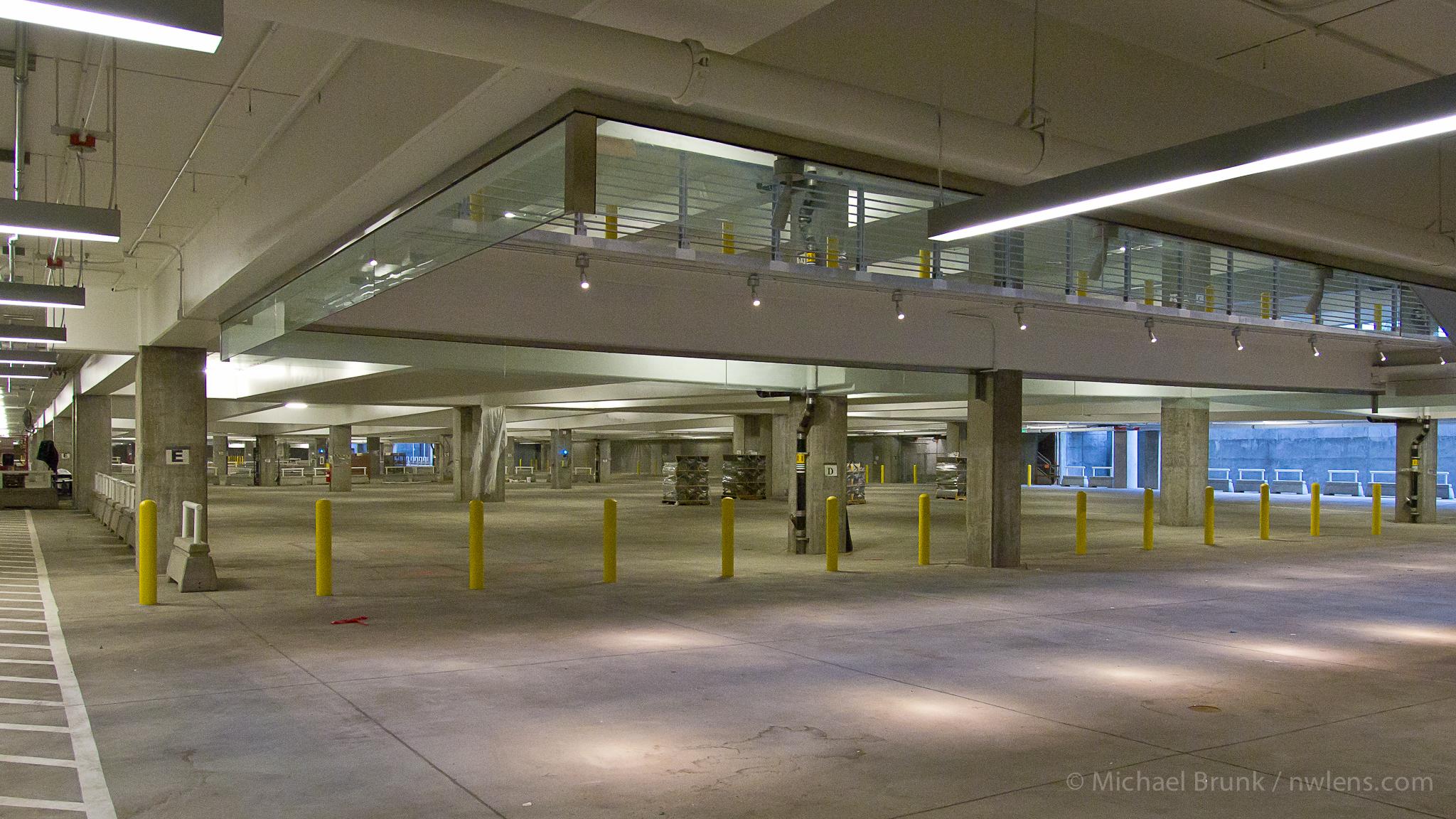 Discount Rent A Car Orlando Airport