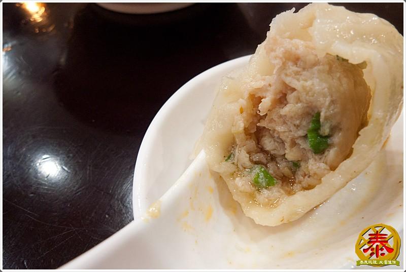 2011.11.29 頂好-紫琳蒸餃-15