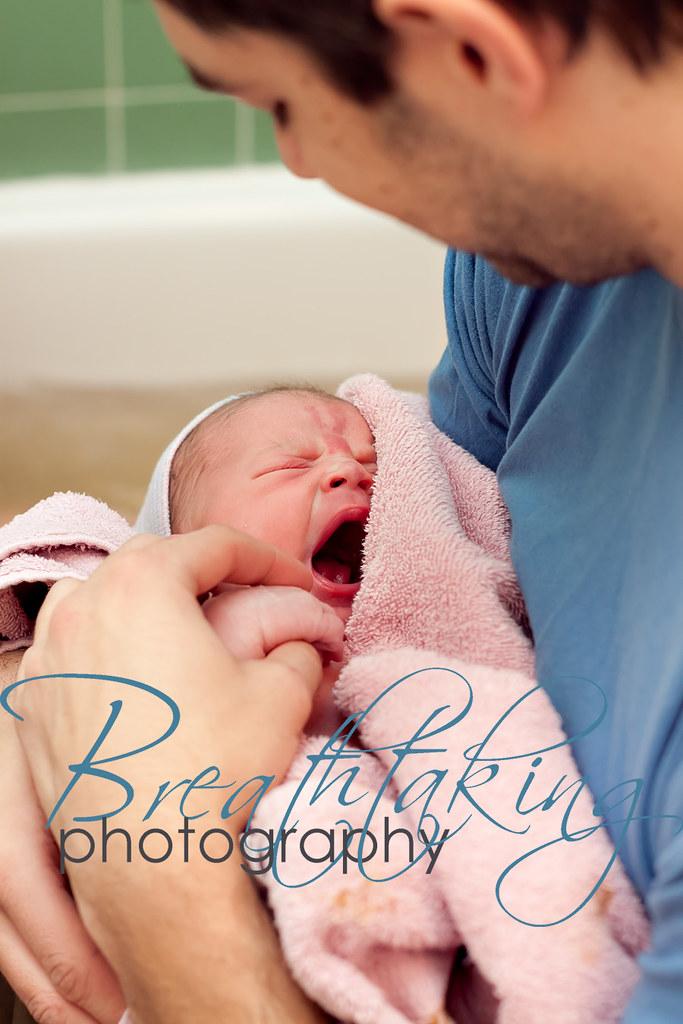 kristinbirth-367