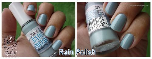 Rain Polish - Eyeko