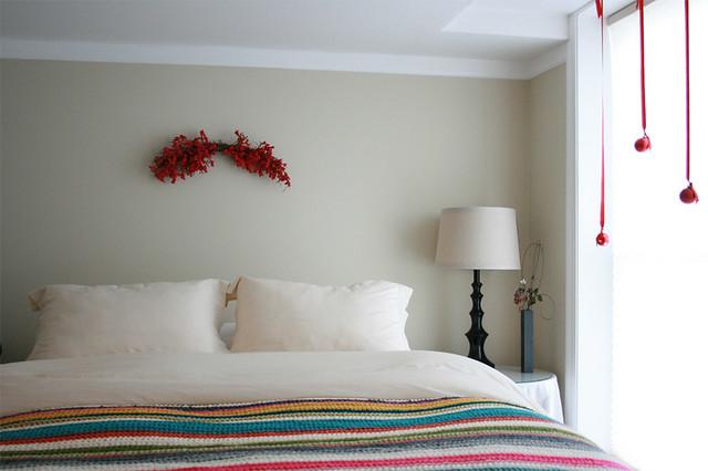 guestroom-corner