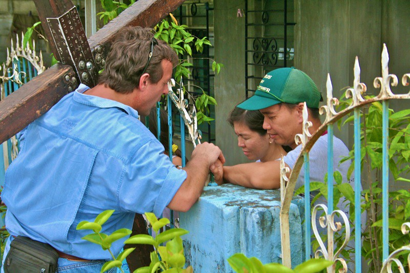 Philippines Image28