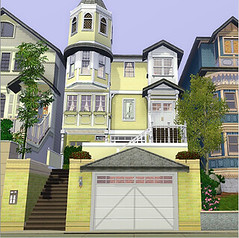 Painted Ladies 3
